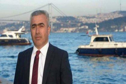 Kılıçdaroğlu'nun güvenlik müdürü Koray Aslan'ın acı günü