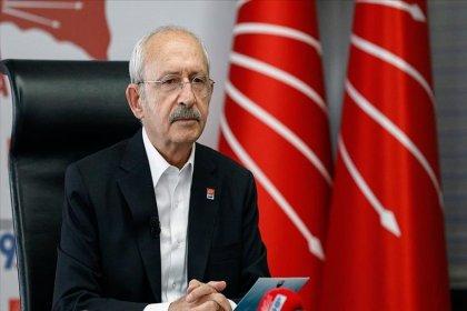 Kılıçdaroğlu'nun Kırıkkale programı belli oldu