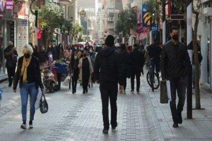 Kırklareli'nde 15 günlük gösteri ve yürüyüş yasağı