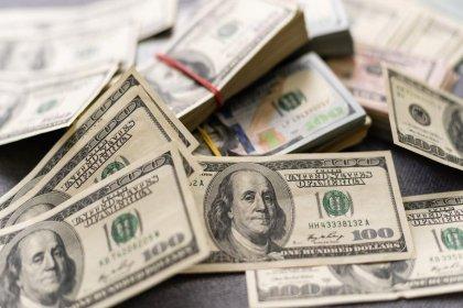 Kısa vadeli dış borç 192 milyar dolara ulaştı