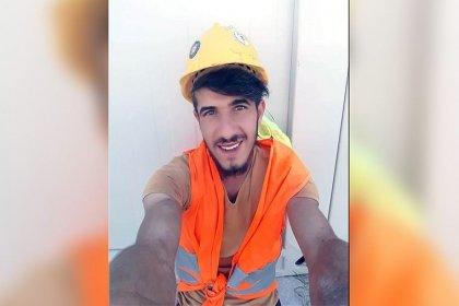 Kocaeli'de bir inşaat işçisi ekonomik kriz nedeniyle intihar etti