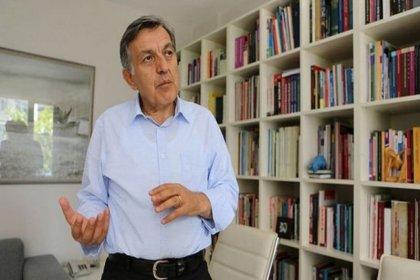KONDA Genel Müdürü Ağırdır: Metropollerde yeni seçmen AK Parti'den kopuyor