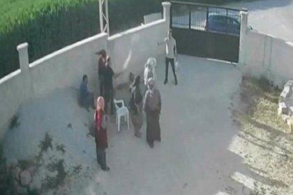 Konya katliamında yeni gelişme: İlçe emniyet müdürü görevden alındı