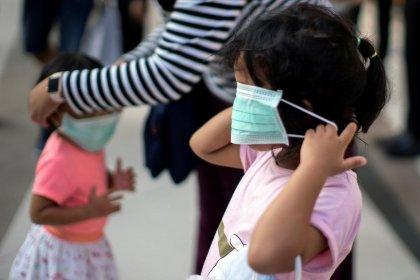 Konya Tabip Odası Başkanı: Beş yaşındaki çocukta dahi mutasyonlu virüs görüldü