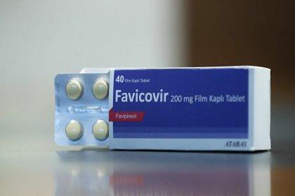 Koronavirüs tedavisinde kullanılan Favipiravir ilacıyla ilgili uyarı: 'Hiçbir Batı ülkesinin kullanmadığı bu ilacı insanlara nasıl kullandırıyoruz?'