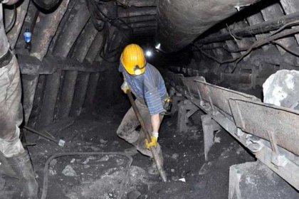 Koronavirüs testi pozitif çıkan maden işçisi sayısı 141'e yükseldi