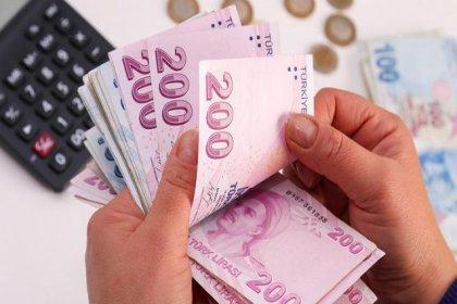 Kredisini ödemediği için takibe düşen kişi sayısı yüzde 82 arttı