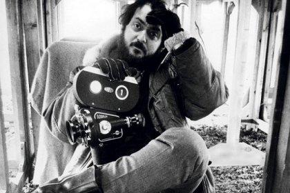 Kubrick'in arşivde kalan projesi 'Lunatic at Large' hayata geçirilebilir