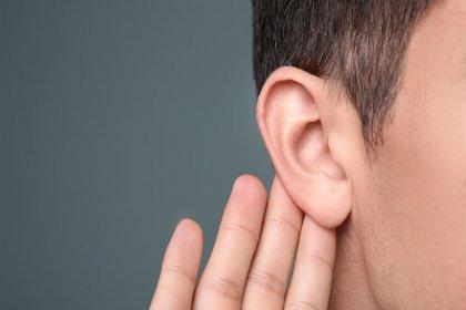 Kulak uğultusu (çınlaması) nasıl geçer?