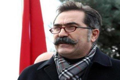Kumpas-Der Başkanı Ahmet Tatar'dan amirallere gözaltı yorumu: Ne FETÖ'cüleri ne de iktidarın onlara verdiği desteği unuttuk