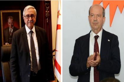 Kuzey Kıbrıs raporunda 'Türkiye seçimlere müdahale etti' iddiası