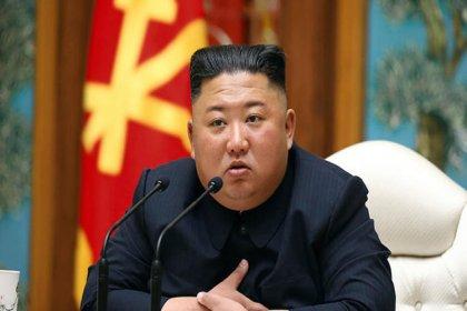 Kuzey Kore, ABD'nin iletişim kurma çabalarına yanıt vermiyor