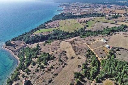 Mahkeme, Saros Körfezi'ne FSRU Limanı için yapılan 2. ÇED iptali başvurusunu reddetti