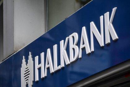 Mahkeme temyiz başvurusunu reddetti: Halkbank ABD'de yargılanacak
