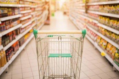 Marketlerin açılış saati değişiyor