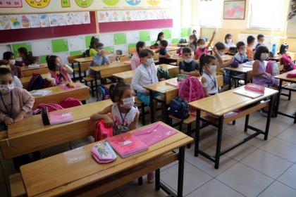 MEB: Ana sınıfında korona çıkarsa tüm öğrenciler temaslı sayılacak