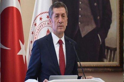 """MEB, """"Bakan Selçuk, Erdoğan'ı ve Bakan Koca'yı  takipten çıkarttı"""" iddiasını yalanladı"""