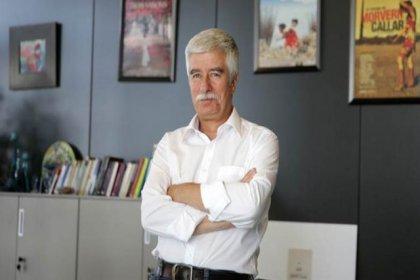Medya Ombudsmanı Bildirici: Sedat Peker'e aracılık etmek gazetecilik faaliyeti mi?