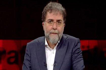 Medya Ombudsmanı Bildirici'den Ahmet Hakan'a: Hangi partinin kongresinde halay çekildi, onu da yazsana