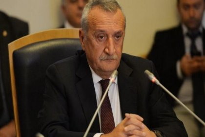 Mehmet Ağar konuştu: Korkacak hiçbir şeyim yok