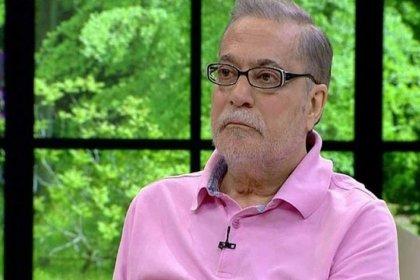 Mehmet Ali Erbil hakkında taciz suçlaması