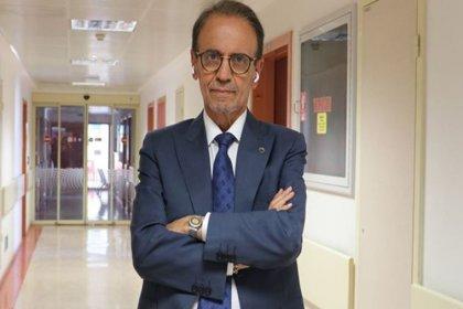 Mehmet Ceyhan'dan Sağlık Bakanlığı'nın yeni kararlarıyla ilgili açıklama: Umarım bu kez de Sinovac ve yerli aşı talebi olumsuz etkilenmez