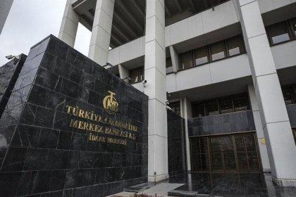 Merkez Bankası, piyasayı 43 milyar lira fonladı