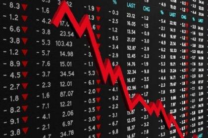 Merkez Bankası'nın faiz kararına ekonomistlerden tepki: 'Bilerek inatlaşıyorlar, ekonomik suç işlendi'