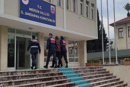 Mersin merkezli 3 ilde IŞİD operasyonu: 3 gözaltı