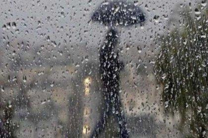 Meteoroloji'den 30 il için uyarı