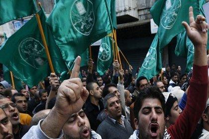 'Mısır karşıtı yayınları kesin' iddiaları sonrası İhvan'dan Türkiye açıklaması