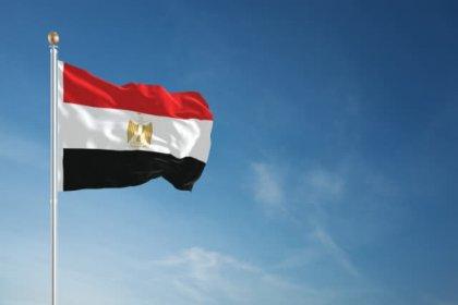 Mısır'dan Türkiye açıklaması: İlişkilerin iyileştirilmesi için egemenlik ilkesine saygı duyulmalı