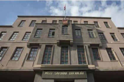 MSB: İdlib saldırısında yaralanan asker şehit oldu