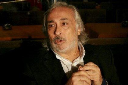 Müjdat Gezen: Mehter Marşı'yla gidecekler, biz de İzmir Marşı'yla geleceğiz