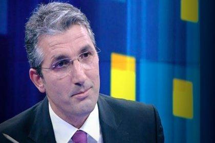 Nedim Şener, CHP ABD Temsilcisi Yurter Özcan'a tazminat ödeyecek