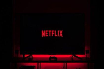 Netflix en popüler 10 dizi ve filmi açıkladı