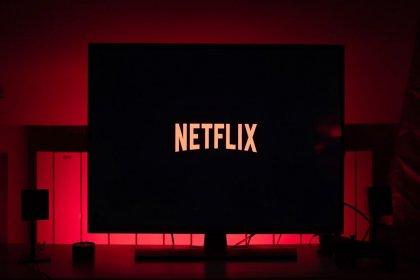 Netflix'le altı adımda yabancı dil öğrenme rehberi