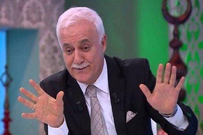 Nihat Hatipoğlu'nun rektör olduğu üniversitede torpil iddiası