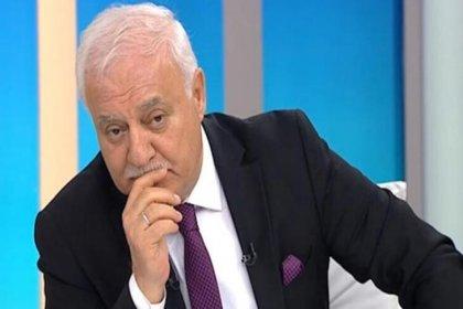 Nihat Hatipoğlu'nun yönettiği üniversitede kişiye özel kadro iddiası