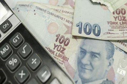 Ocak ayında 7 milyar 223 milyon TL ÖTV tahsil edildi