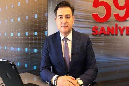 Odatv Genel Yayın Yönetmeni Serdar Cebe görevinden ayrıldı