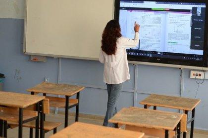 Öğrencisi derse girmeyen öğretmenin ücreti kesilecek