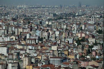 Olası İstanbul depreminin tahliye planı: Depremzedeleri şehir dışına çıkarmak için açıkta gemiler bekleyecek