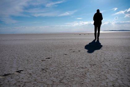 'Önlem alınmazsa Tuz Göl'ünü 30 yıl içinde kaybedebiliriz'