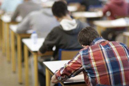 'ÖSYM 17 Kasım 2020'den beri gerçekleştirdiği sınavlara Covid-19 pozitif ve temaslı öğrencileri de alıyor'