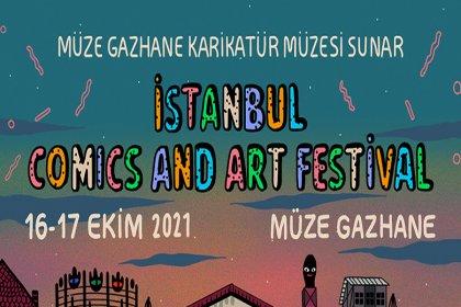 'Ötekiler Takımı' İstanbul'da