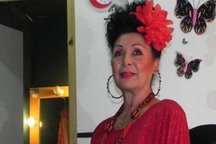 Oyuncu Nur İncegül hayatını kaybetti
