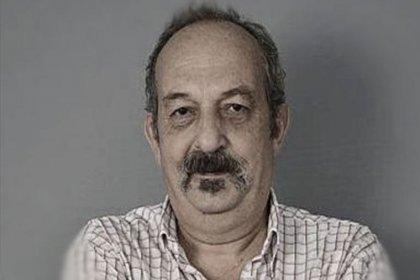 Oyuncu ve yönetmen Levent Niş hayatını kaybetti