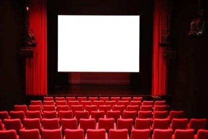 Pandemide sinema seyircisi yüzde 70, tiyatro seyircisi yüzde 43 azaldı