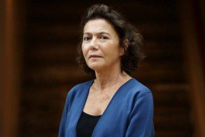 PEN Duygu Asena Ödülü'ne, Ayşe Buğra layık görüldü